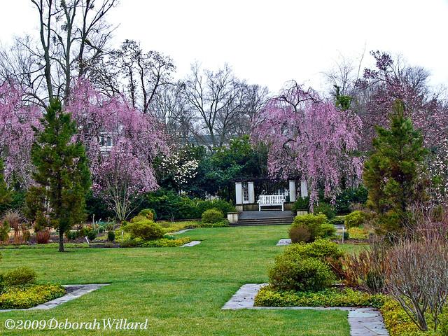 Good Reynolda Gardens | Flickr