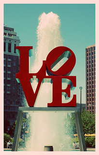l-o-v-e | by ♥moorz84♥
