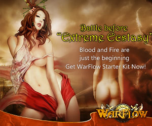 Nutaku Top Adult Sex Games Online