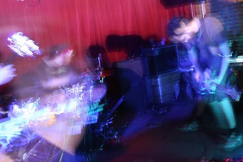 Blue Velvet Lounge Staten Island