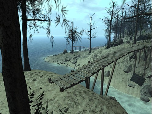 how to get free lindens in second life hack