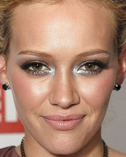 Celebrity nose jobs surgeons ratings