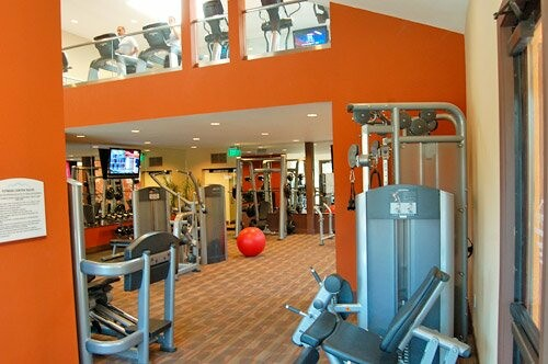 ... Calabasas Apartments   Malibu Canyon   Simi Valley   Fitness Center |  By Malibu Canyon CA