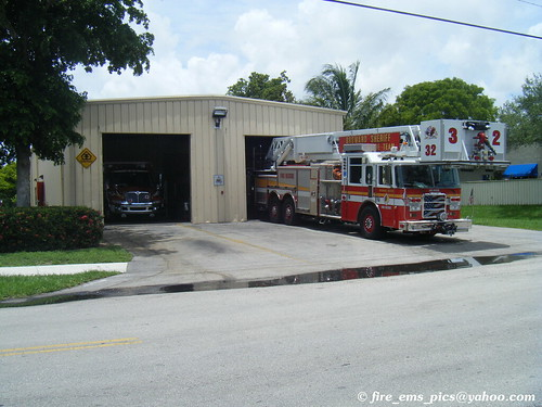 BSO Fire Rescue | by Fire-Ems-Pics