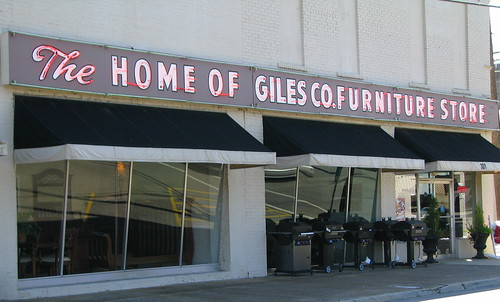 giles county furniture store brent moore flickr