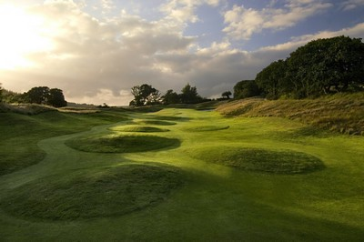 St Mellion International Resort15 | by crown.golf