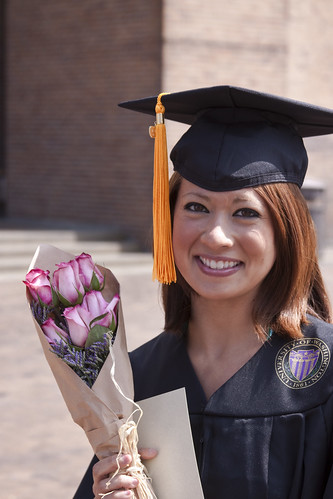 New Graduate Nurse Practitioner Resume Examples