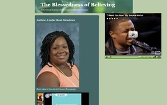 The Blessedness of Believing | by Blogging Women