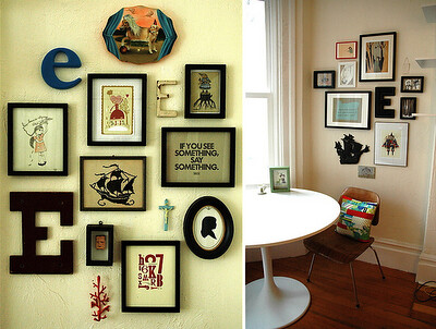 cool wall frames by allisonadderton cool wall frames by allisonadderton cool wall frames allisonadderton flickr