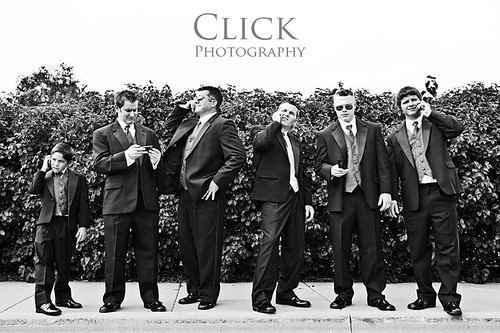 Wedding_Photography_Shawnee_KS_Myers_1011 | by Click Photography KC