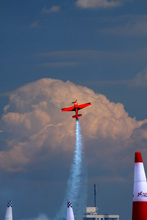 Red Bull Air Race 2009 | by claybuster1(doing good just very busy)