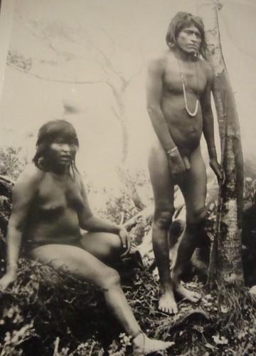 Mujeres de India Desnudas Follando, por Distinguido