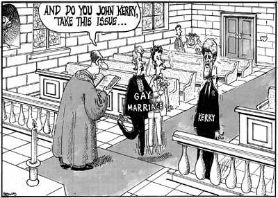 gay cocksuck blowjob guide