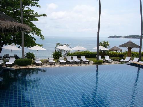 Atlantis Resort Spa Koh Samui