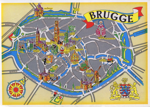 how to get belgian nationality