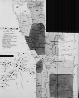 Eastford. (Petersen Collection) | by uconnlibrariesmagic