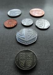 Fitbit Bitcoin