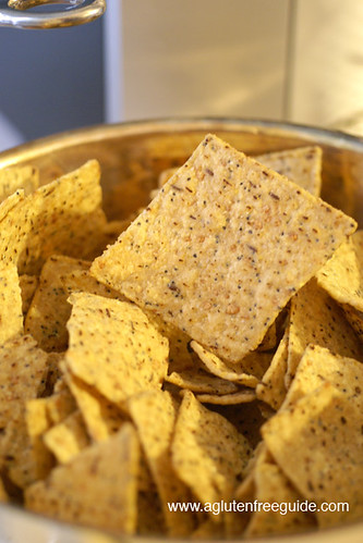 web Food Should Taste Good Gluten Free Tortilla Chips (48) web | by yumcat