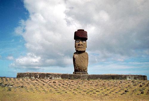 N Easter Island Cir Englewood Fl