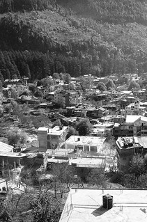 This Is Manali India Manali The Beautiful Place In India Flickr