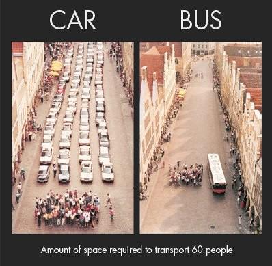 Go Compare Car Insurance Republic Ireland