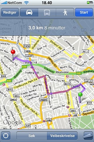 yahoo maps driving directions with 3294324933 on Google Uk Map Directions further Online 20Mapping 20and 20Driving 20Directions in addition Contact us also Uttara Epz together with Yahoo Map.