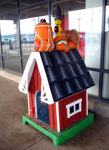 Swede dreams this scandinavian snoopy swede dreams is for Ikea st paul mn