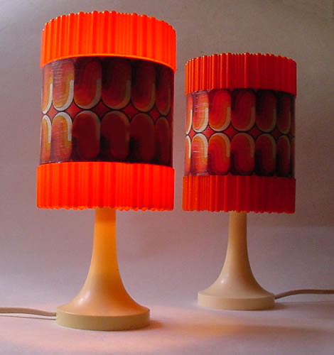 lamps pictures elegant lamp pin on retro pinterest desk to pinsdaddy lights