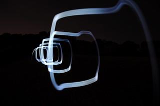 Free Flashlight App For Iphone S