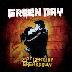 green_day-21st-century-breakdown | by jimderogatis