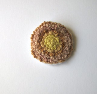 april14-knotsbrooch1 | by cathy cullis