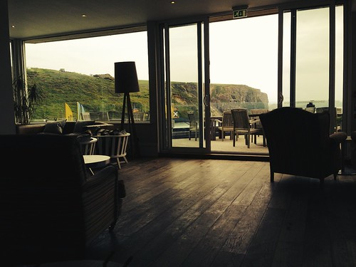 Watergate Bay Hotel Offers
