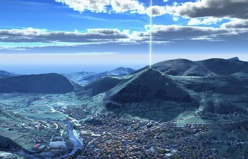 Bosnian-Pyramid-of-the-Sun-1068x685
