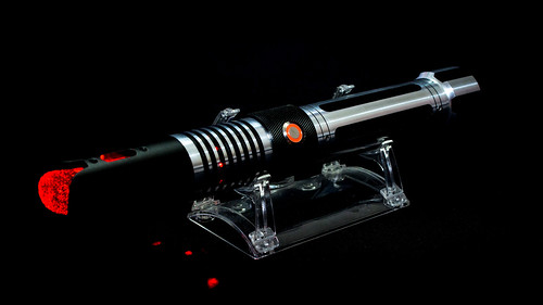 iSaber_Custom_Lightsaber_10