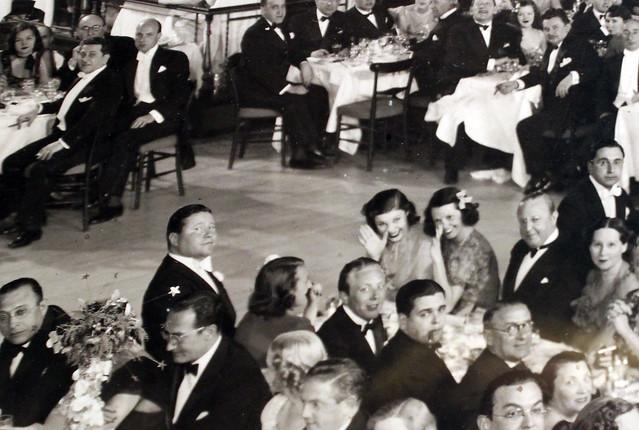 Oscars 1937