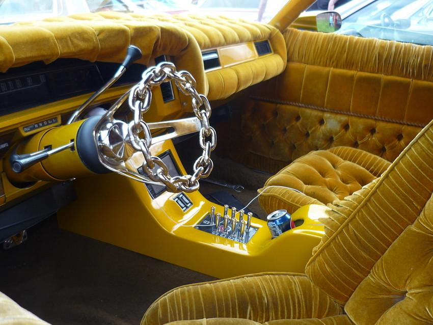 Retro lowrider lowriders custom interior g_JPG wallpaper ...