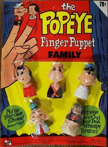 popeye_fingerpuppet
