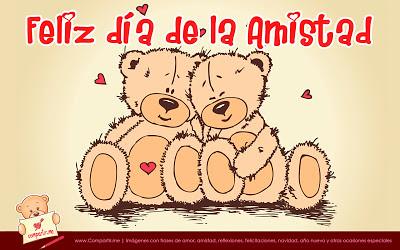 Frases De Amor 15 Frases Cortas De Amistad Para Compartir Flickr