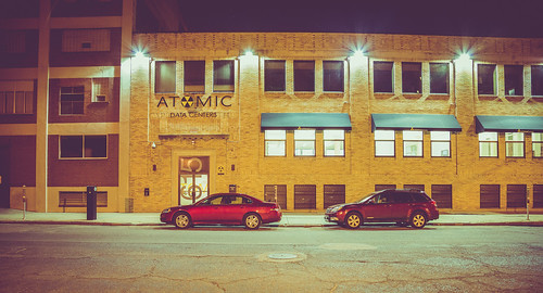 Atomic Data, Minneapolis | by Tony Webster
