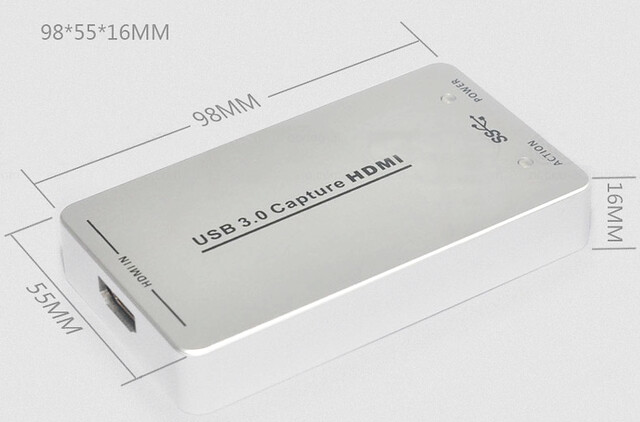 USB3_0_HDMI2