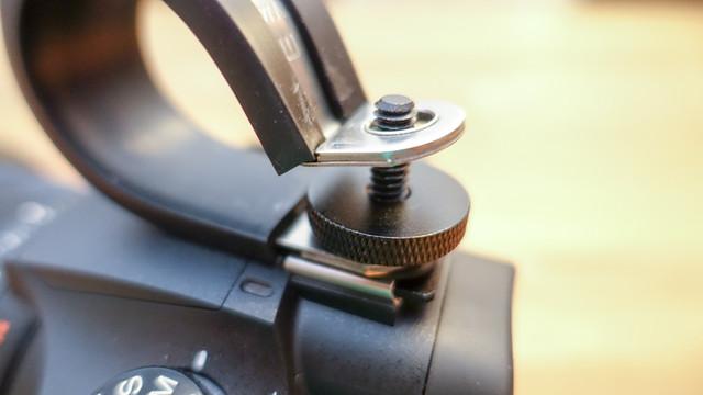 sonyuserforum kamera mit powerbank betreiben und mobil bleiben. Black Bedroom Furniture Sets. Home Design Ideas