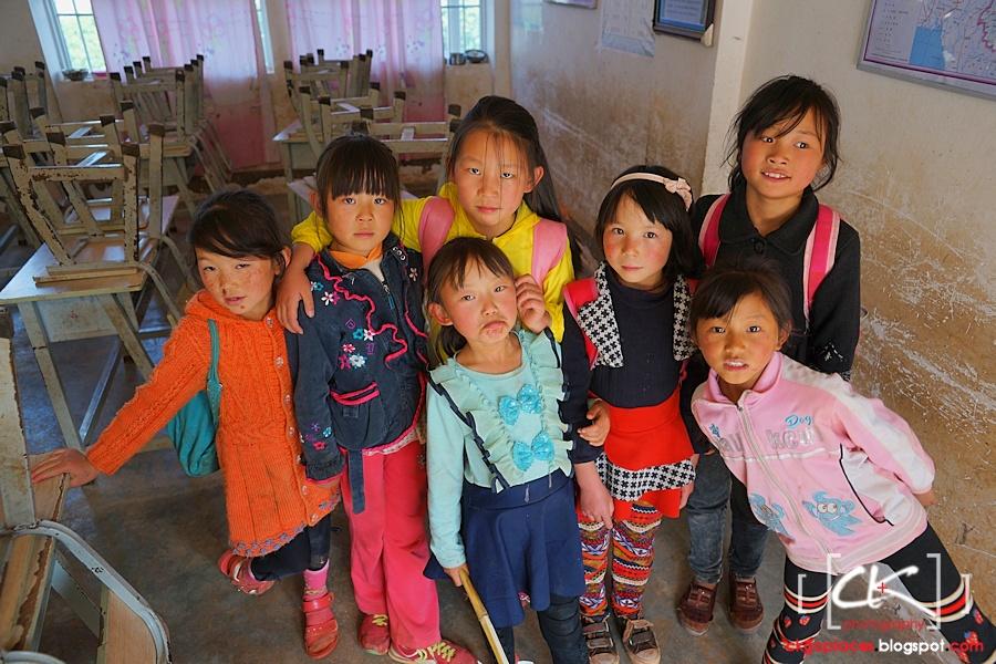 Yunnan_0153