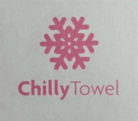 Chilly Towel logo - Copy