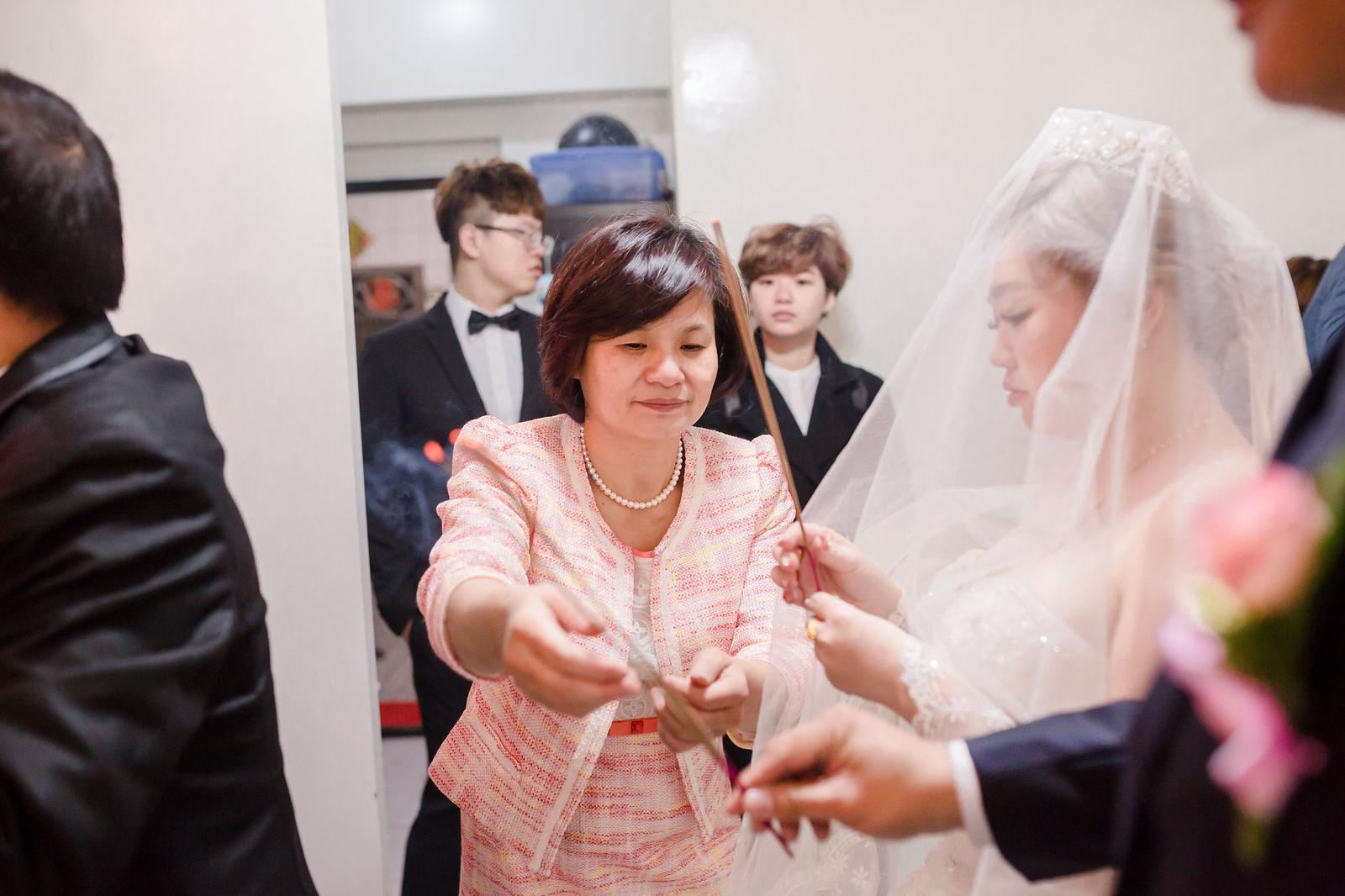 結婚儀式精選-138