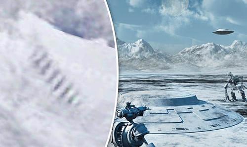 antarctic-staircase-aliens-751403