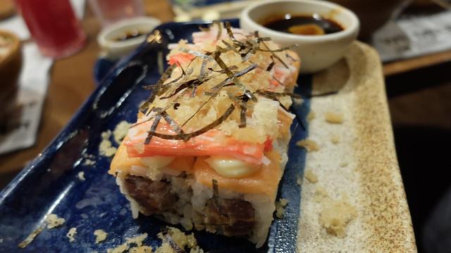 japanese restaurant in maginhawa
