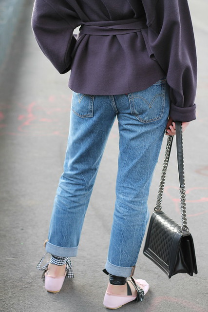 boyfriend-jeans-and-ballerinas-details-back-wiebkembg