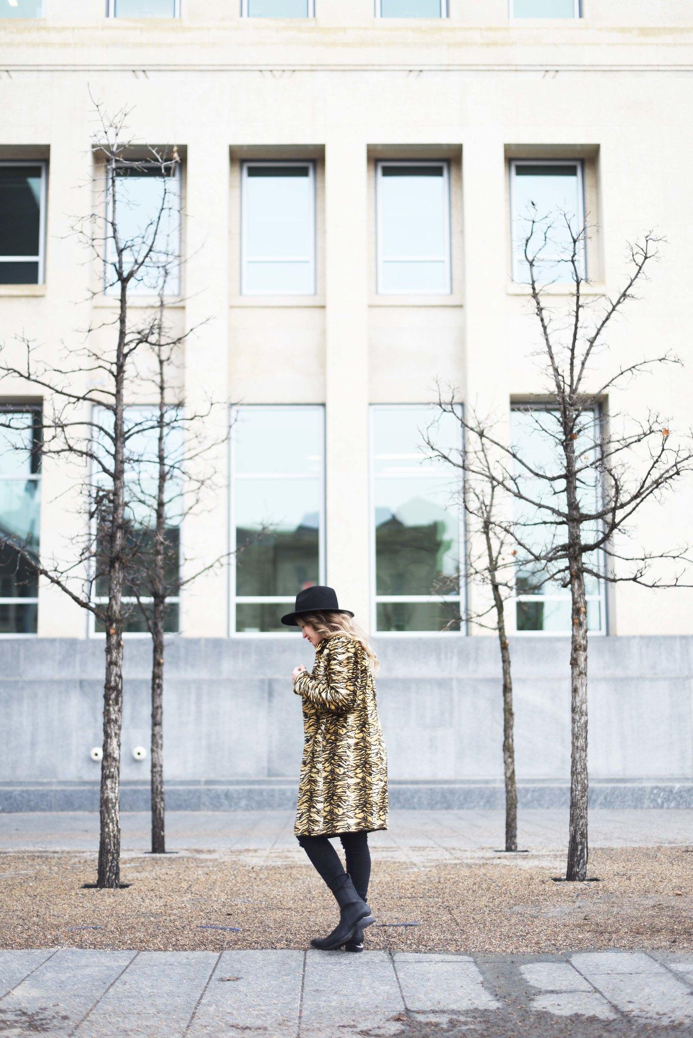 leopard-coat-11
