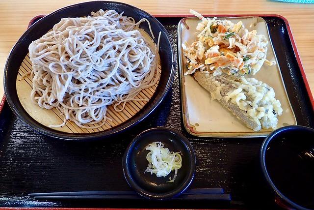 2017.2.3 小木曽製粉所
