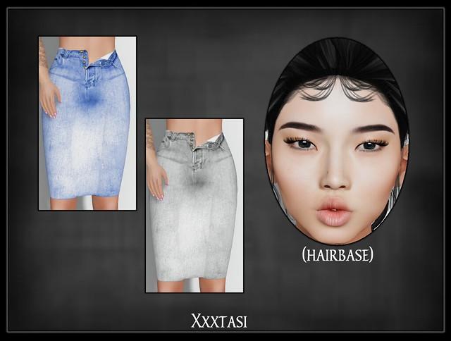 xxxtasi2